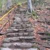 miedzygorze-wodospad-wilczki-schody-2