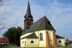 Wojnowice-kosciol-03