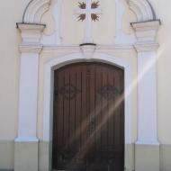 wolczyn-kosciol-sw-teresy-portal