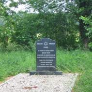 wolczyn-cmentarz-zydowski-1_0
