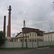 wolczyn-fabryka-drozdzy-1_0
