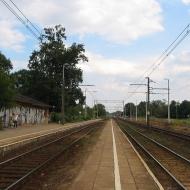 wolczyn-stacja-2_0