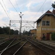 wolczyn-stacja-4_0