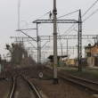 wolow-ul-lesna-przejazd-04