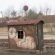 wolow-stacja-10