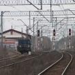 wolow-stacja-14