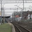 wolow-stacja-15