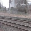 wolow-stacja-17