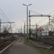 wolow-stacja-29