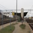 wolow-stacja-30