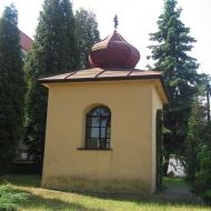 woszczyce-kapliczka-1