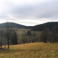 wrzosowka-widok-ogolny-1.jpg