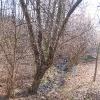 wydzierno-potok