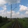 wyry-przejazd-ul-puszkina-1