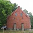 wysocko-wielkie-dom