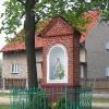 wysoka-kapliczka