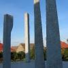 wysoka-pomnik-poleglych-4