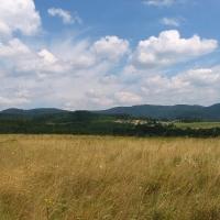 wysoka-droga-widok-na-klodzka-gora.jpg