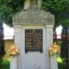 zabelkow-pomnik-poleglych-2