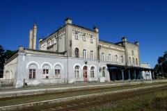 Zabkowice-Sl.-stacja
