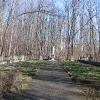 zabrze-lasek-makoszowski-cmentarz-jencow-radzieckich-2