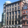 zabrze-d-hotel-admiralspalast-1