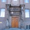 zabrze-dyrekcja-huty-portal