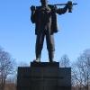 zabrze-pomnik-pstrowskiego