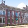 zabrze-muzeum-gornictwa-weglowego-1