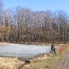 zabrze-park-powstancow-sl-1