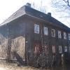 zabrze-stalowy-dom-1