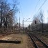 zabrze-stacja-2