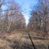 zabrze-wiadukt-lasek-makoszowski-tory-2