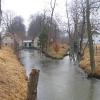 zagwizdzie-kuznia-kanal