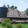 zakrzow-turawski-kosciol-1