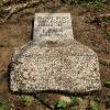 zatwarnica-dolina-rzeki-pomnik