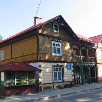 zawoja-dworzec-babiogorski-1.jpg