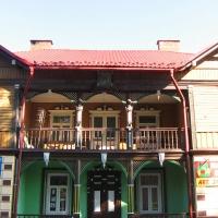 zawoja-dworzec-babiogorski-2.jpg