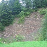 zawoja-sklady-odkrywka-geologiczna.jpg