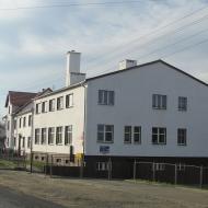 zawonia-ul-szkolna-4