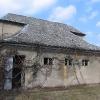 zbroslawice-stacja-3