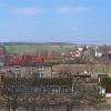 zbroslawice-widok-5