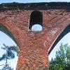 zdanow-wiadukt-zdanowski-4