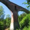zdanow-wiadukt-zdanowski-9b