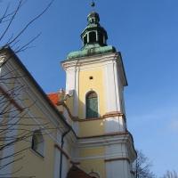 zduny-kosciol-sw-jana-chrzciciela-2.jpg