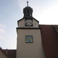 zduny-ratusz-4.jpg