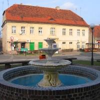zduny-rynek-2.jpg