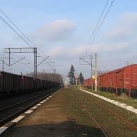 zduny-stacja-1.jpg