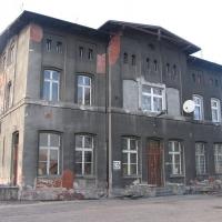 zduny-stacja-4.jpg
