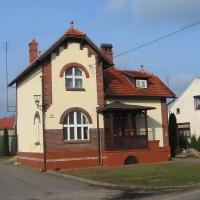 zduny-ul-kolejowa-dom.jpg